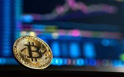 Bitcoins sind keine Altersvorsorge