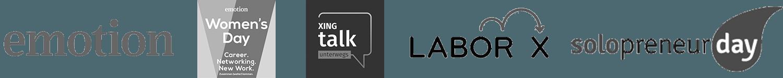 LazyInvestors bekannt aus